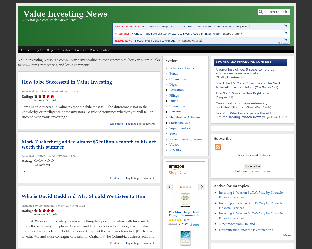 Valueinvestingnews-Advertising-Reviews-Pricing