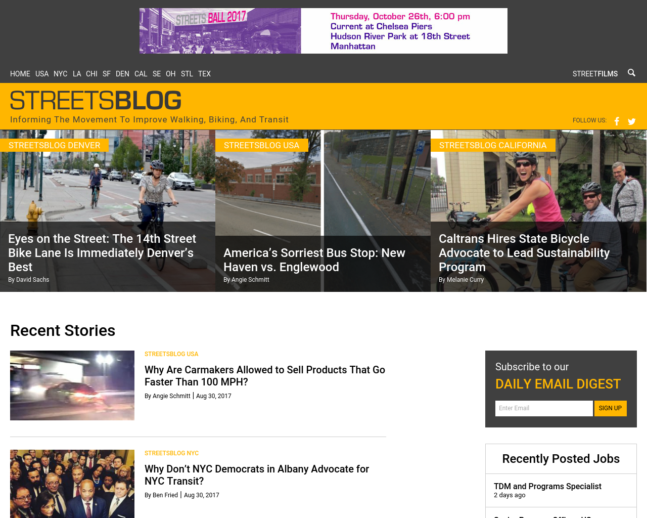 Streetsblog-NYC-Advertising-Reviews-Pricing