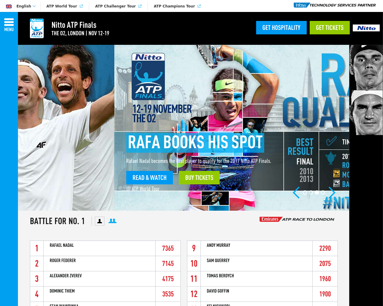 Barclays-ATP-World-Tour-Finals-Advertising-Reviews-Pricing