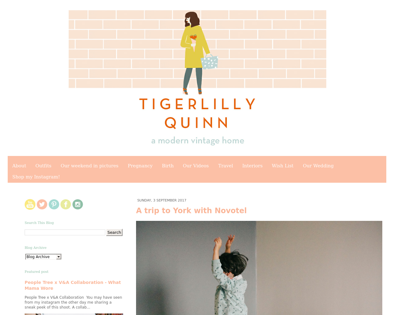 Tigerlilly-Quinn-Advertising-Reviews-Pricing