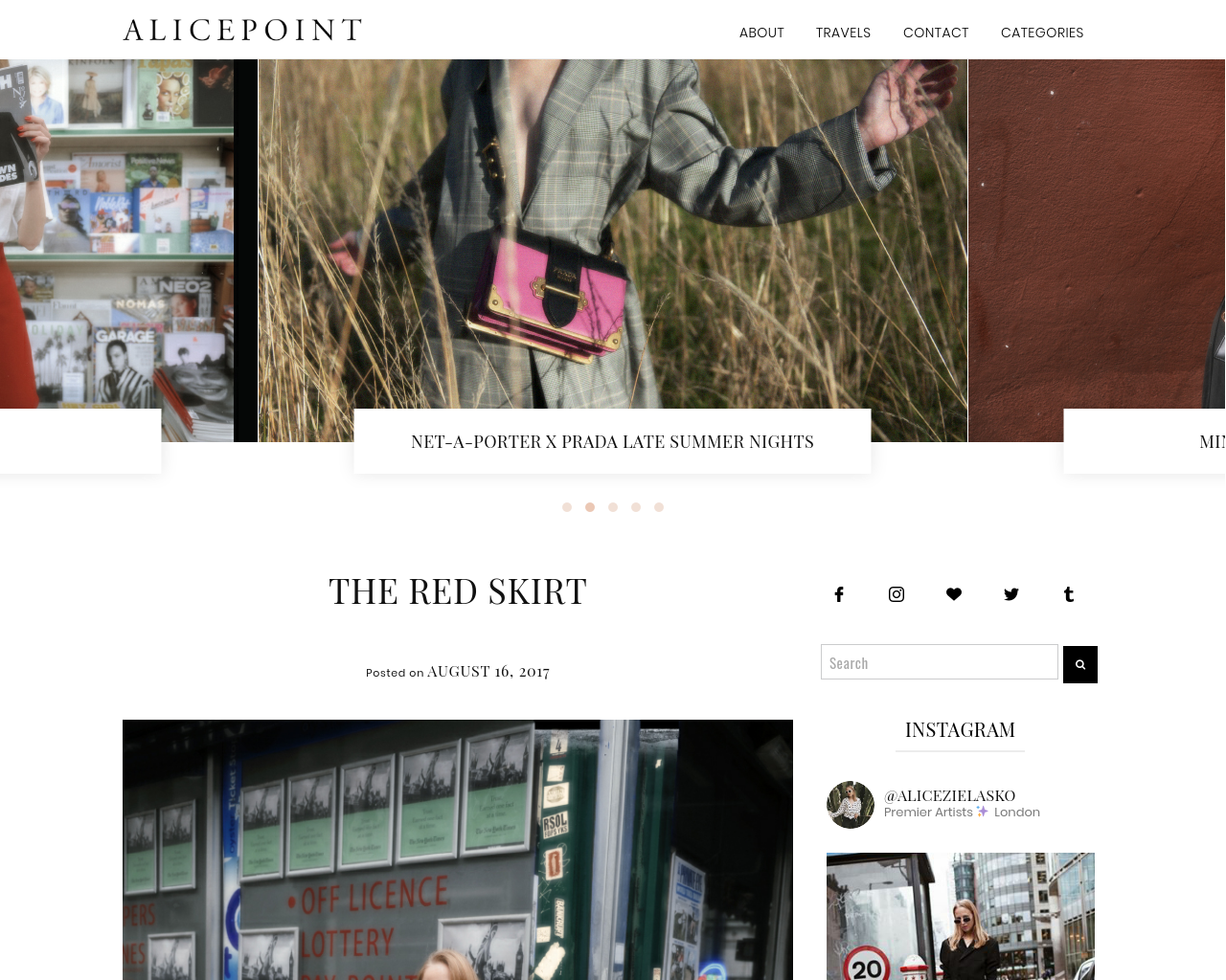 Alicepoint-Advertising-Reviews-Pricing