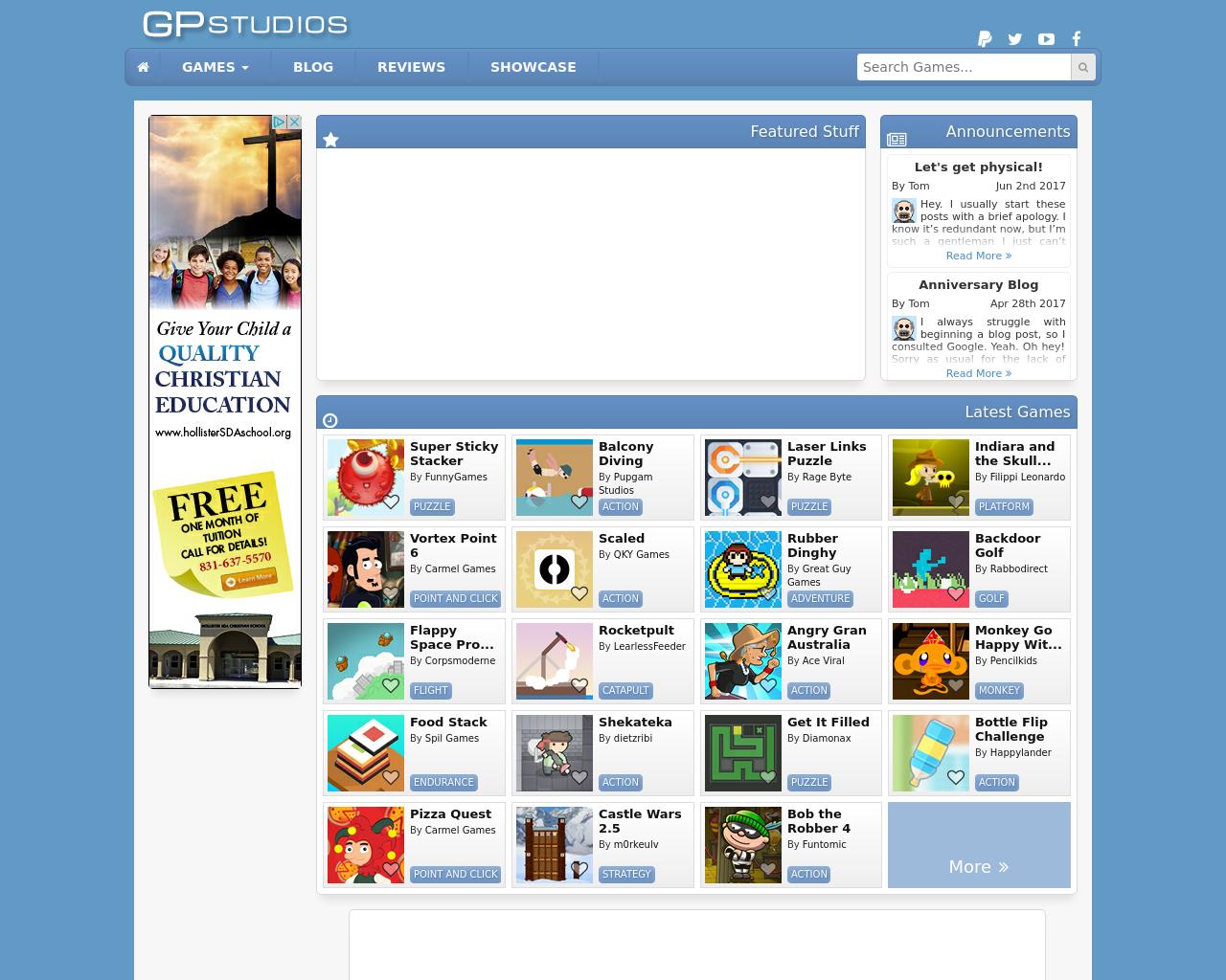 GP-Studios-Advertising-Reviews-Pricing
