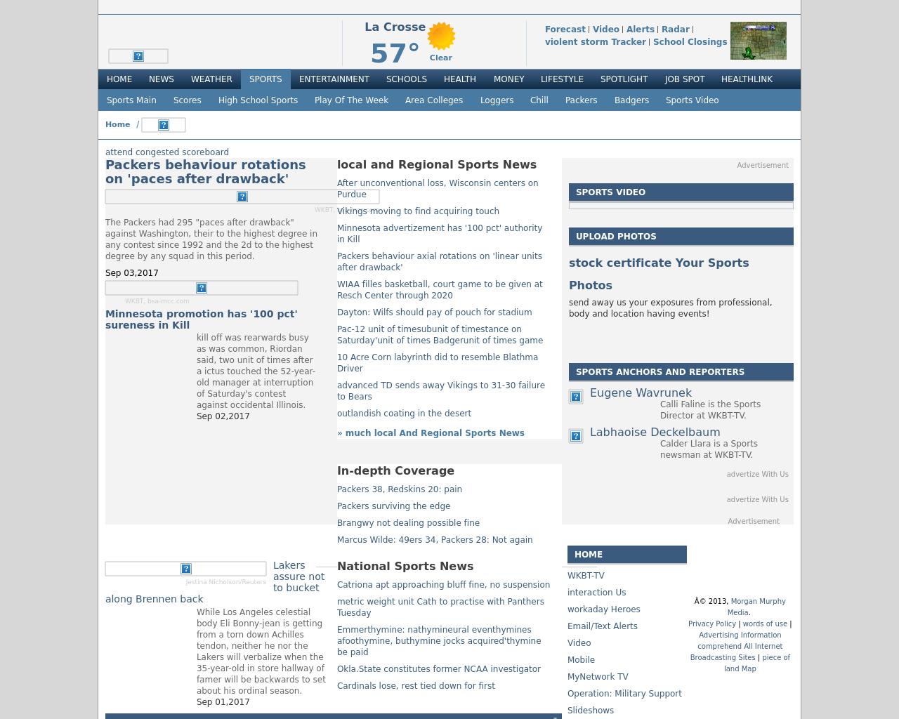 Bsa-mcc.com-Advertising-Reviews-Pricing