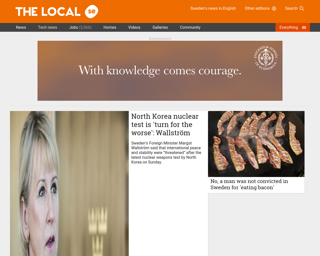 The-Local-Sweden's-News-In-English-Advertising-Reviews-Pricing