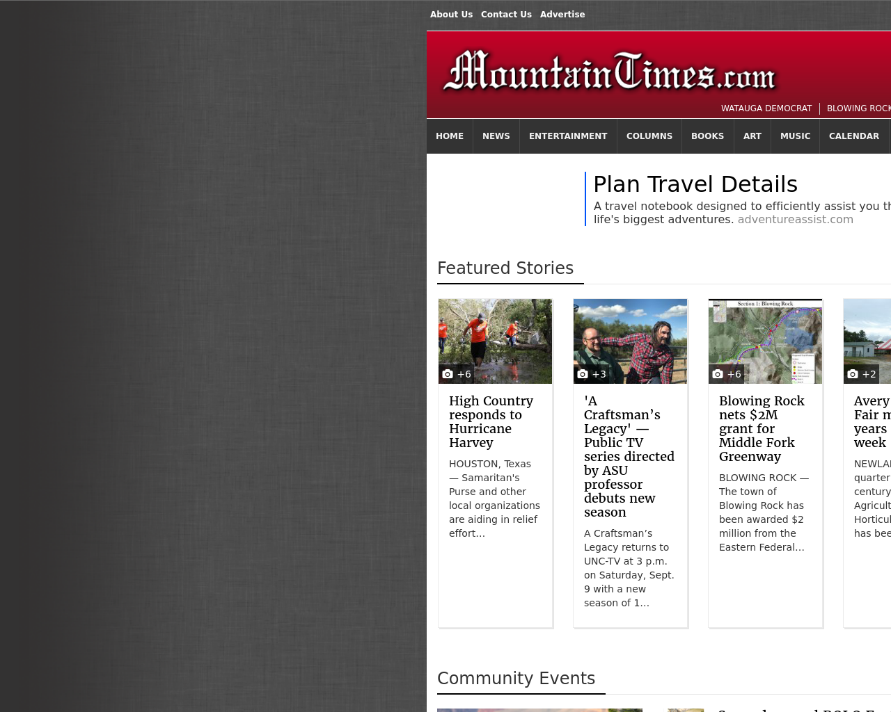 The-Mountain-Times-Advertising-Reviews-Pricing