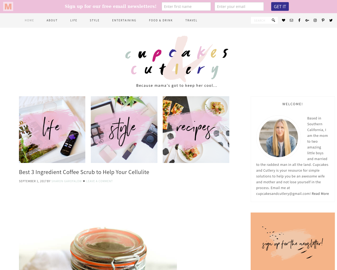 Cupcakes-&-Cultery-Advertising-Reviews-Pricing
