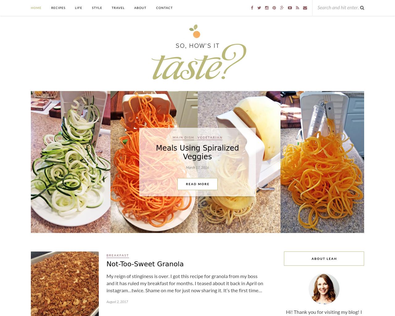 So,-How's-It-Taste?-Advertising-Reviews-Pricing