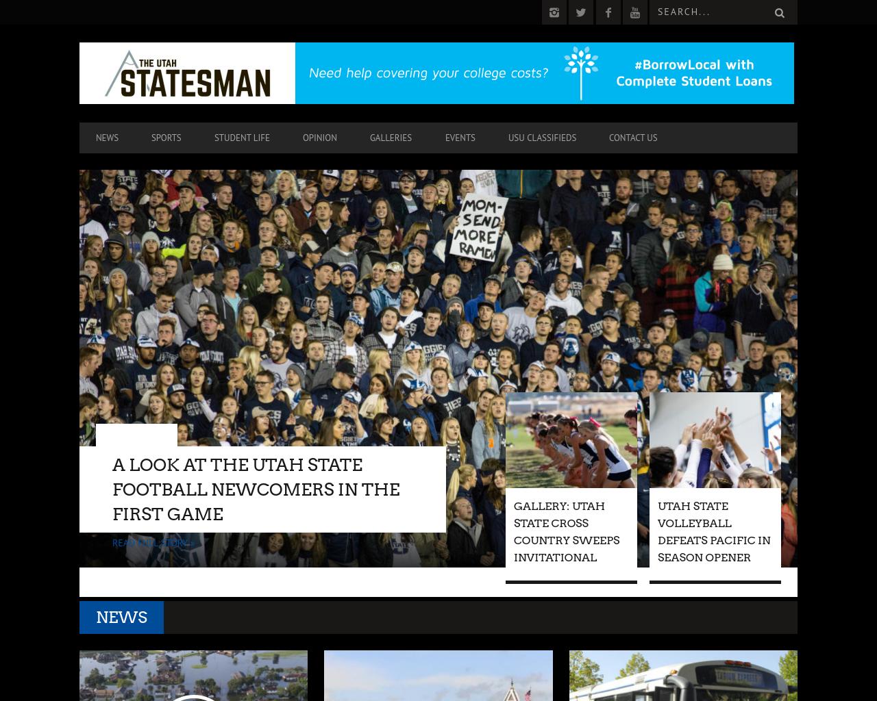 Utah-Statesman-Advertising-Reviews-Pricing