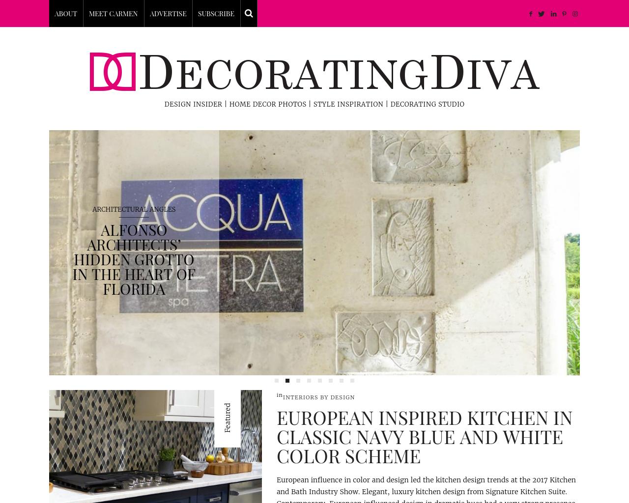 Decorating-Diva-Advertising-Reviews-Pricing