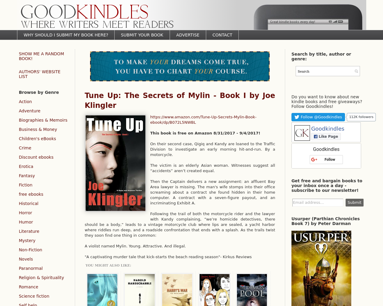 Good-Kindles-Advertising-Reviews-Pricing