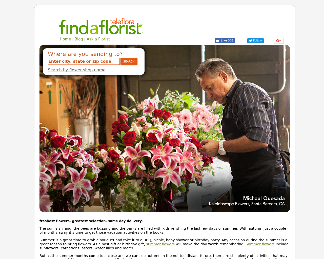 Find-A-Florist-Advertising-Reviews-Pricing
