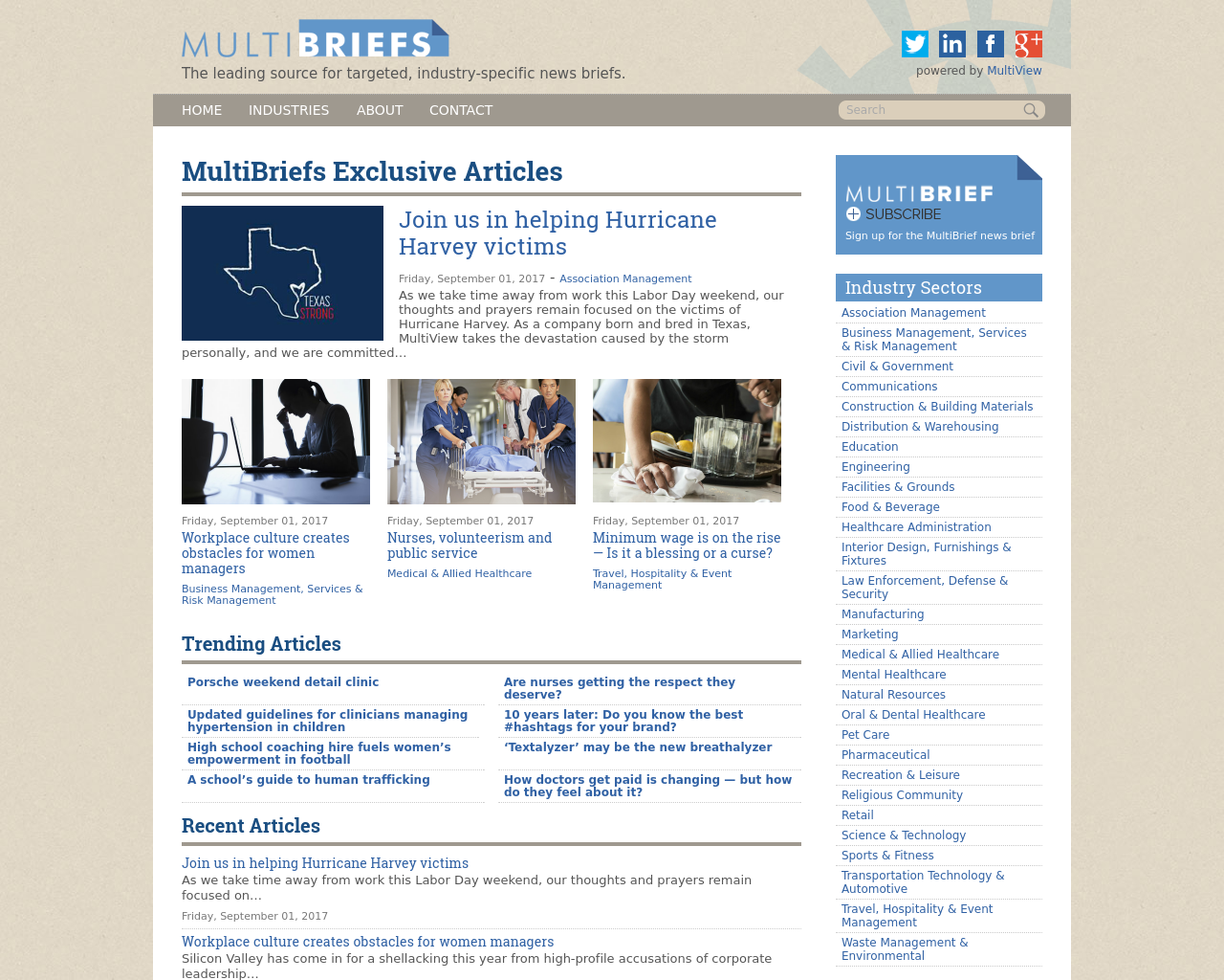 MultiBriefs-Advertising-Reviews-Pricing