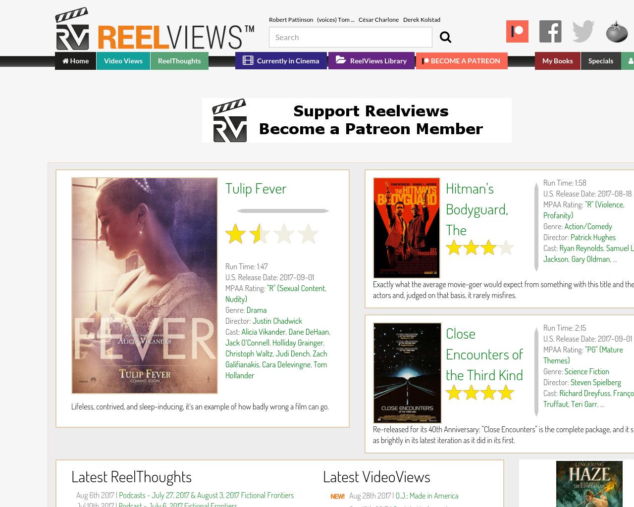 Reelviews-Advertising-Reviews-Pricing