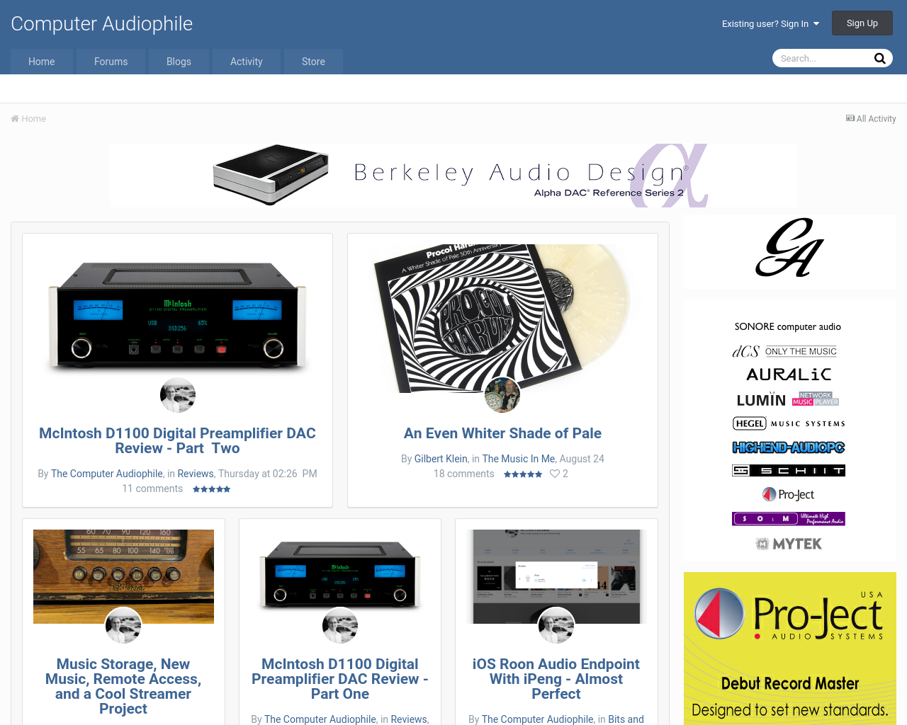 Computer-Audiophile-Advertising-Reviews-Pricing