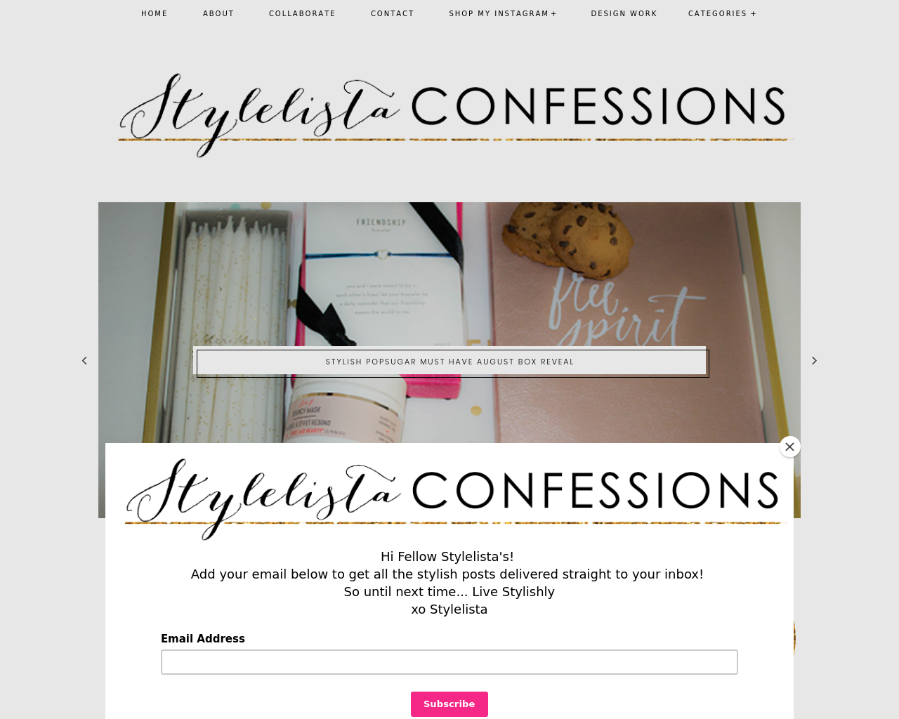 Stylelista-Confessions-Advertising-Reviews-Pricing