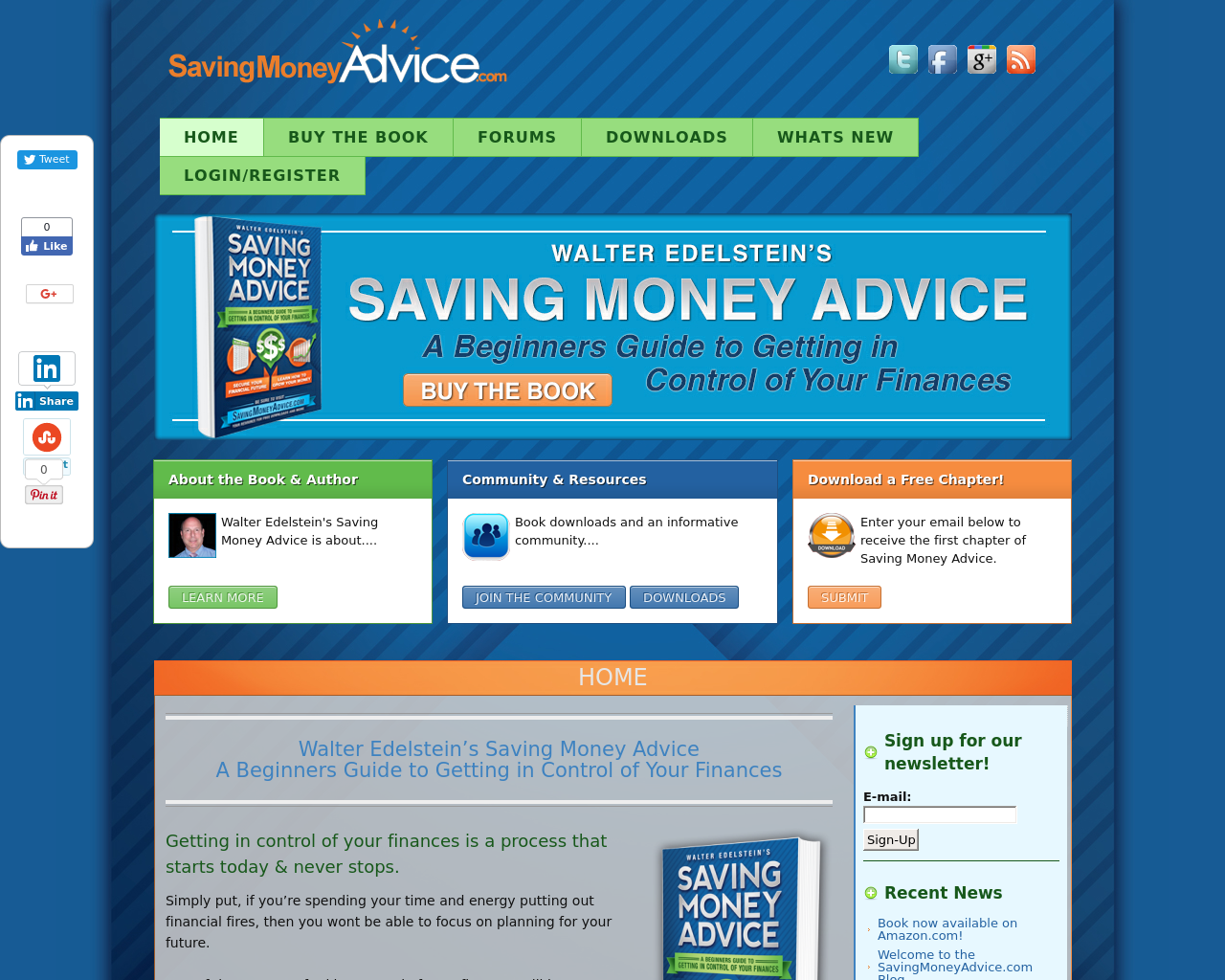 Saving-Money-Advice-Advertising-Reviews-Pricing
