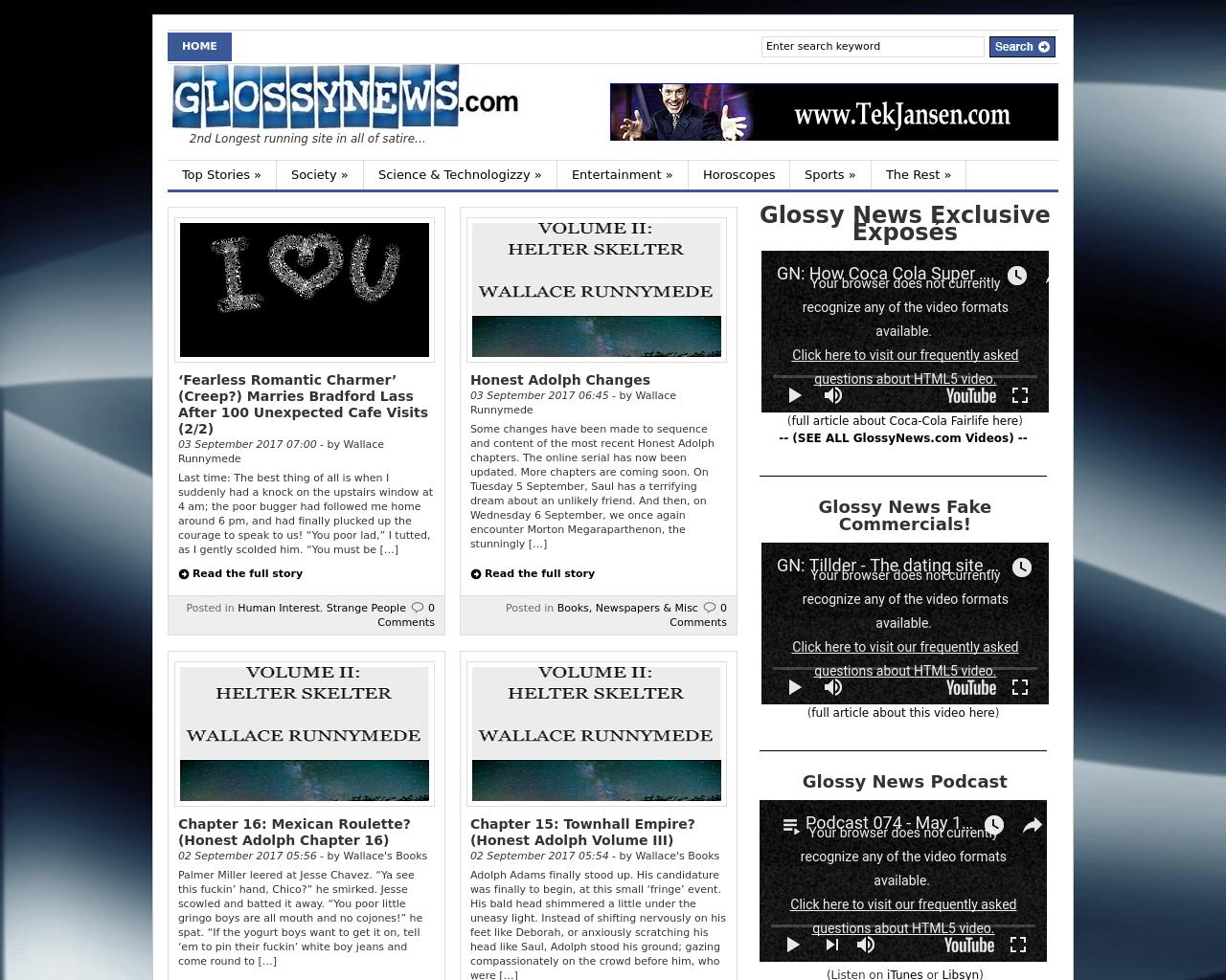 Glossy-News-Advertising-Reviews-Pricing