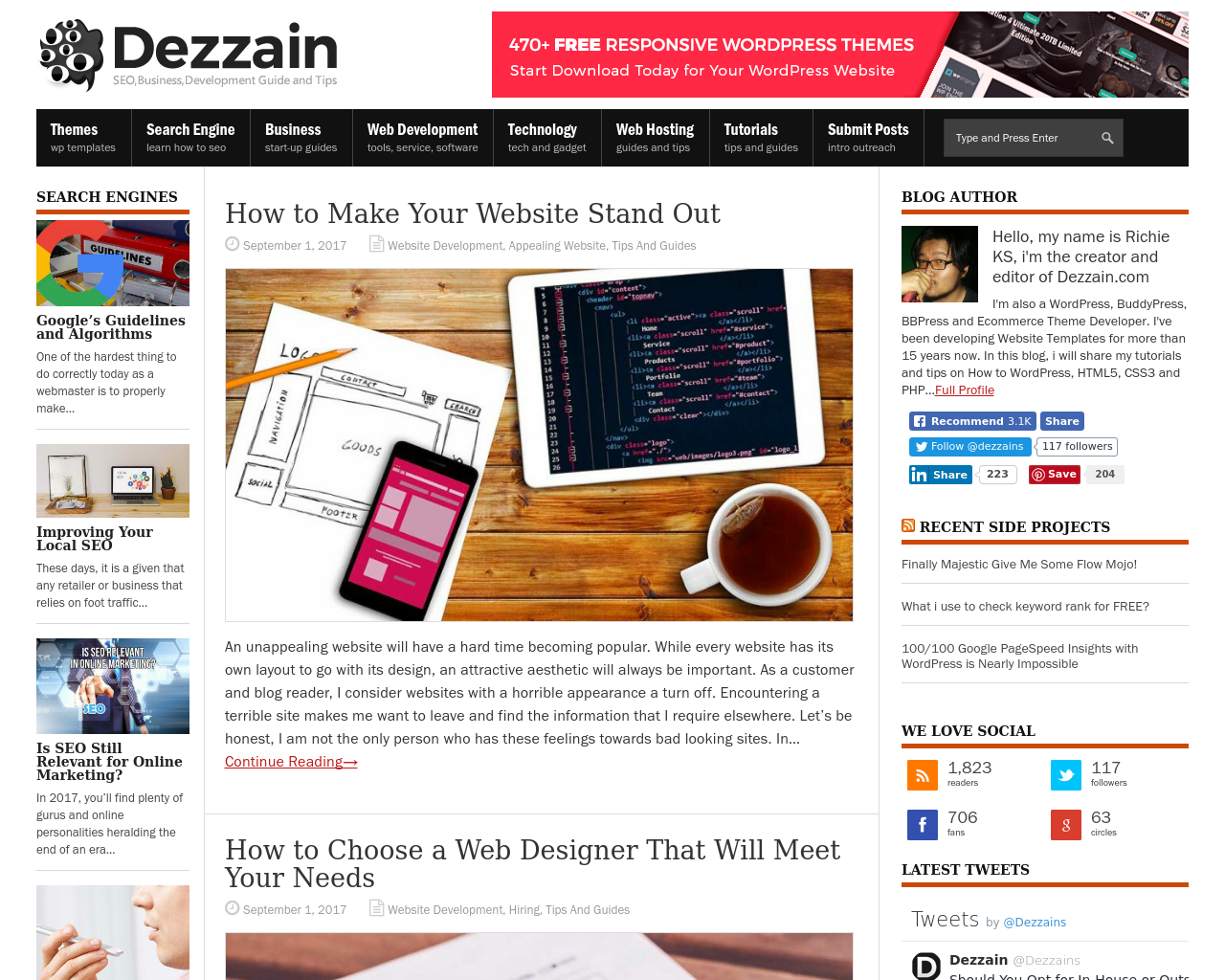Dezzain-Advertising-Reviews-Pricing