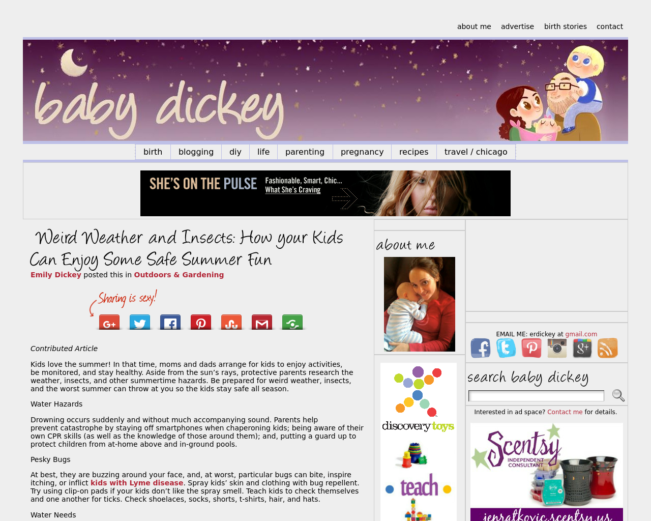 Baby-Dickey-Advertising-Reviews-Pricing