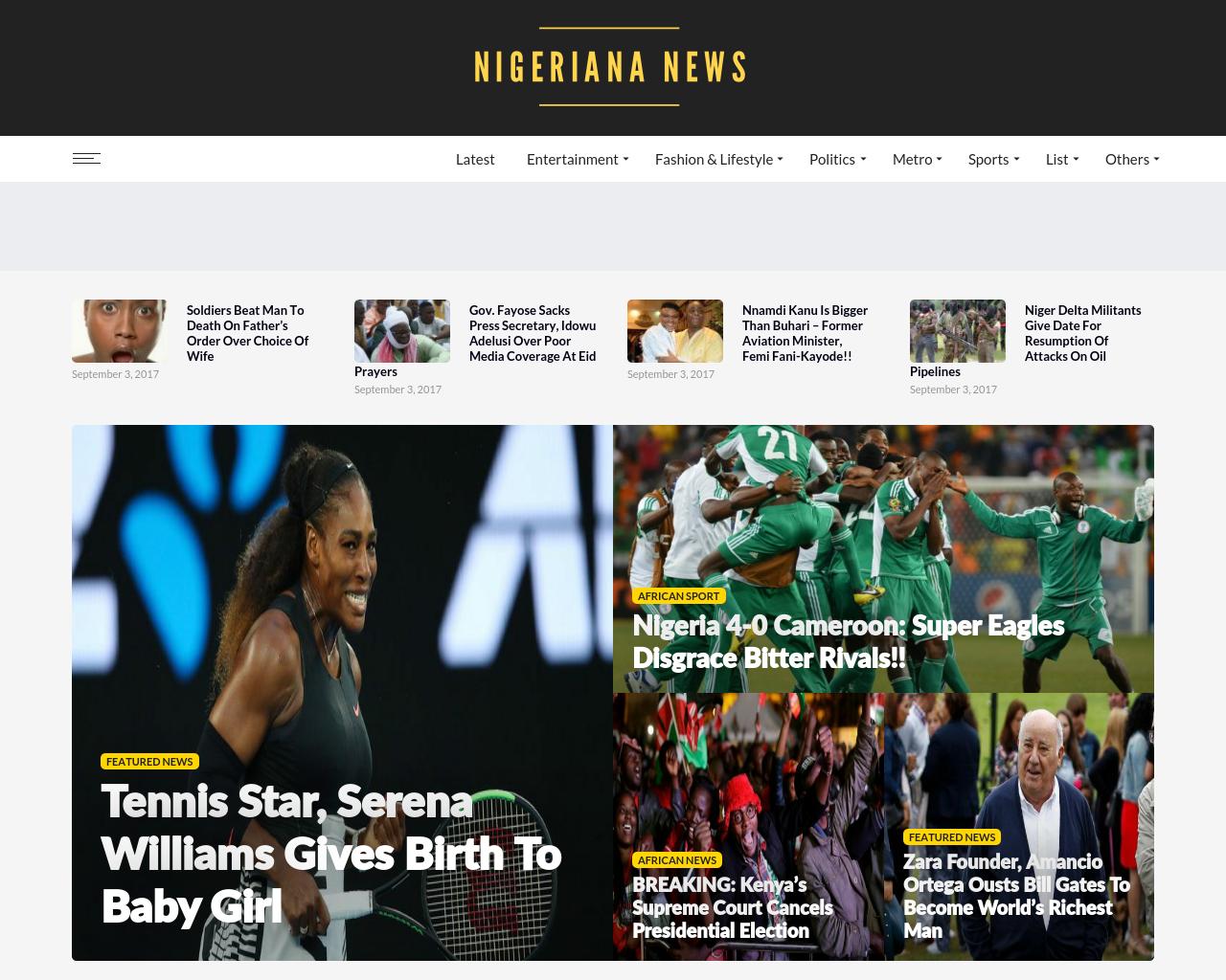 Nigeriana-Advertising-Reviews-Pricing