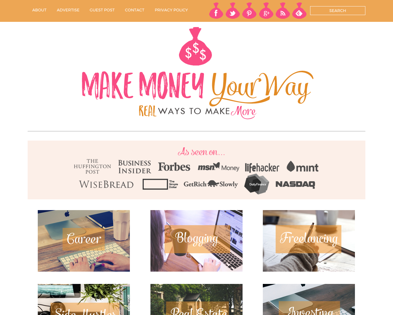 MakeMoneyYourWay-Advertising-Reviews-Pricing