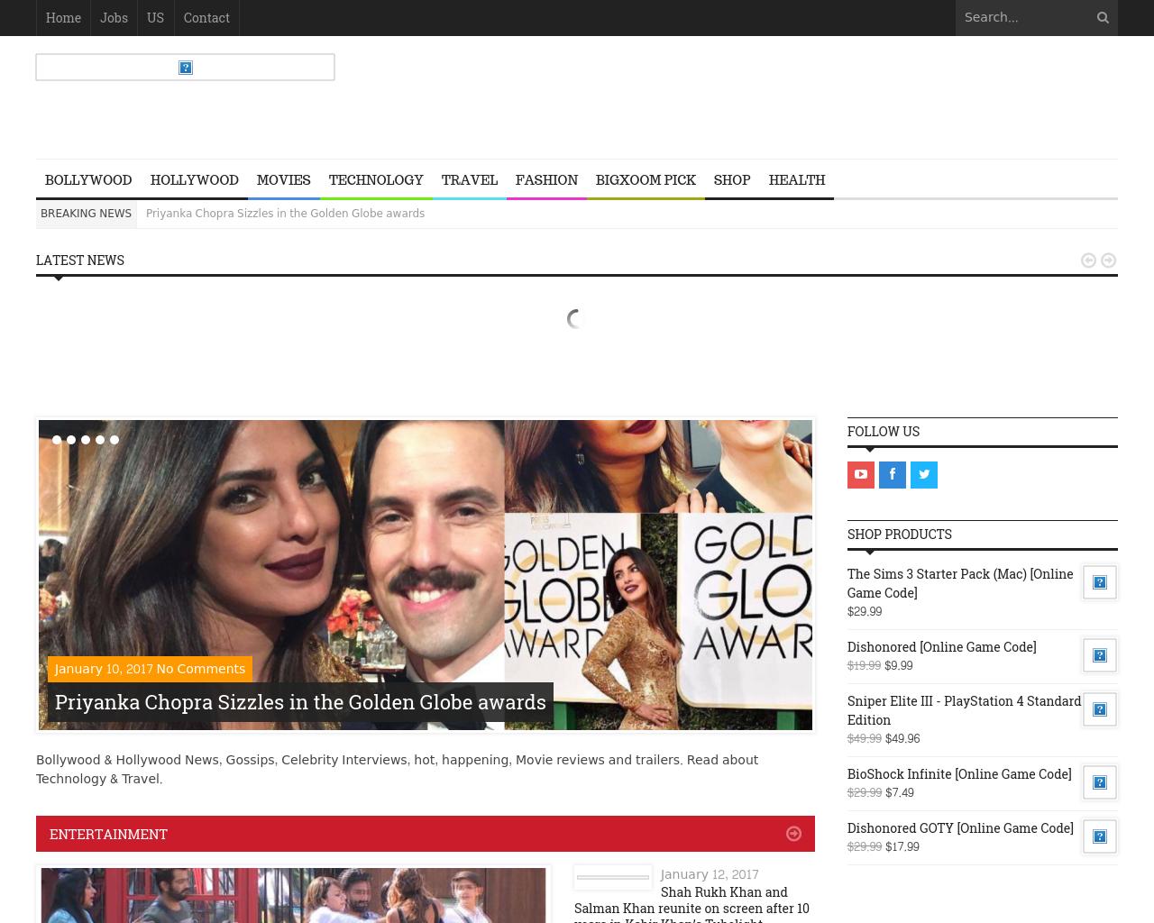 BigXoomTV-Advertising-Reviews-Pricing