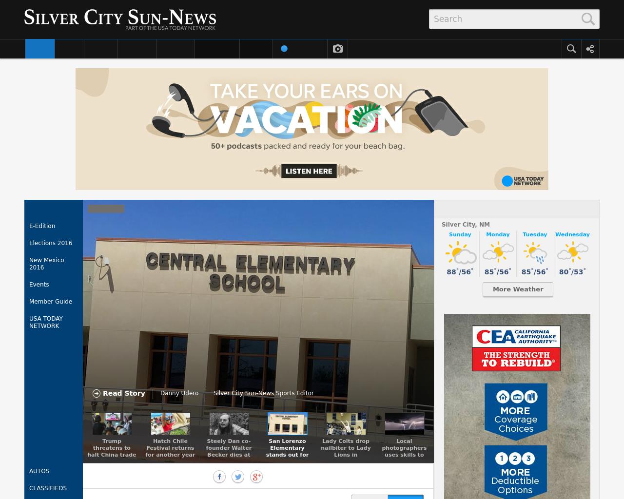 Silver-City-Sun-News-Advertising-Reviews-Pricing