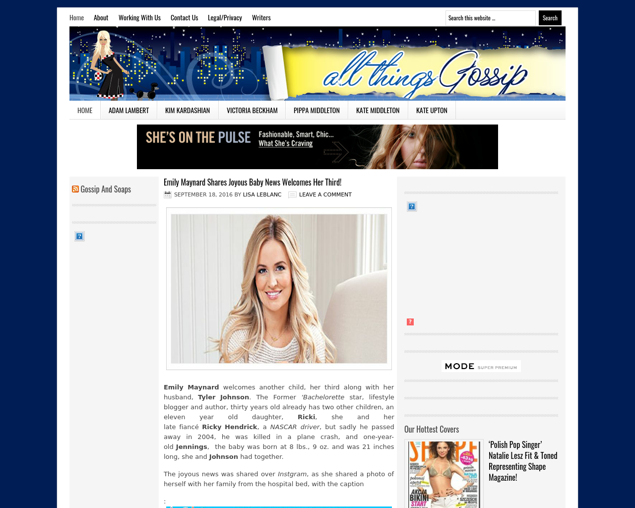 All-Things-Gossip-Advertising-Reviews-Pricing