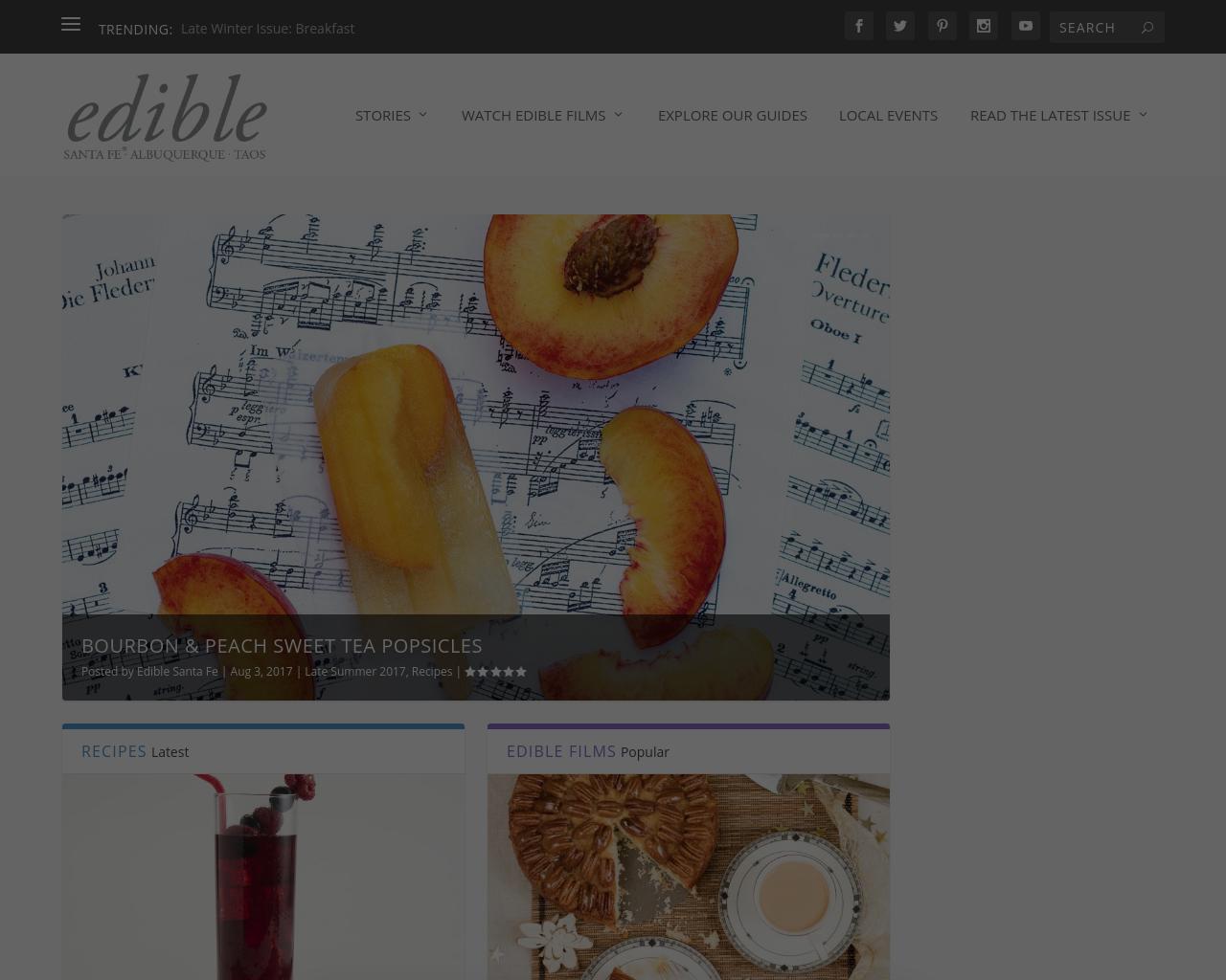 Edible-Santa-Fe-Advertising-Reviews-Pricing