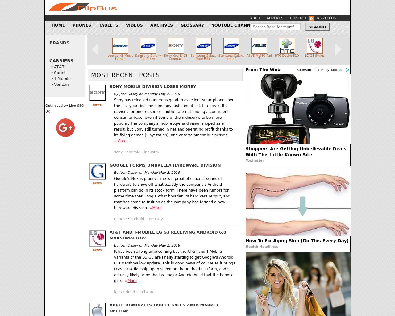 FlipBus-Advertising-Reviews-Pricing