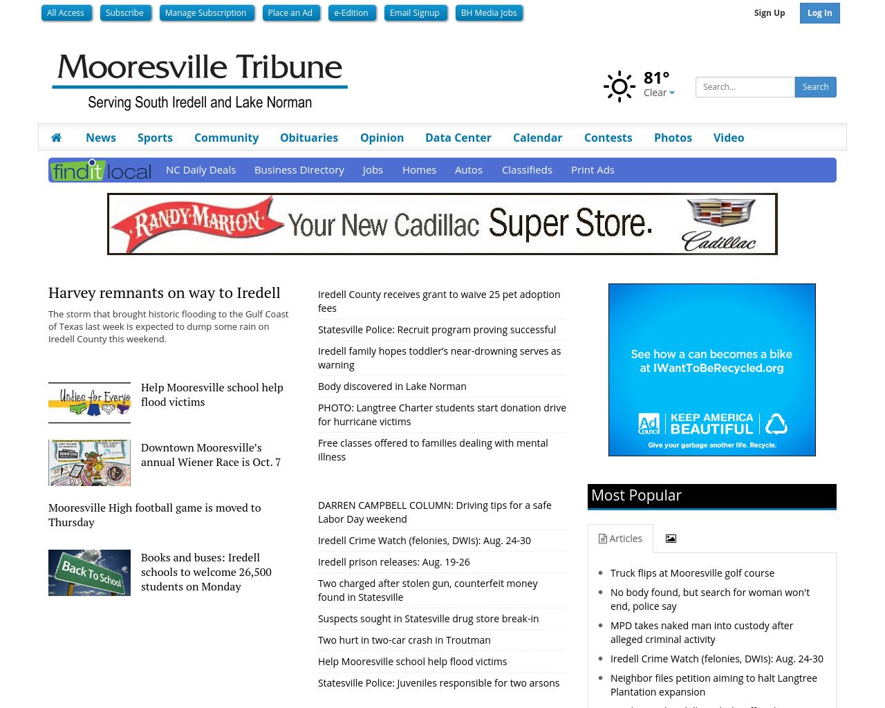 Mooresville-Tribune-Advertising-Reviews-Pricing
