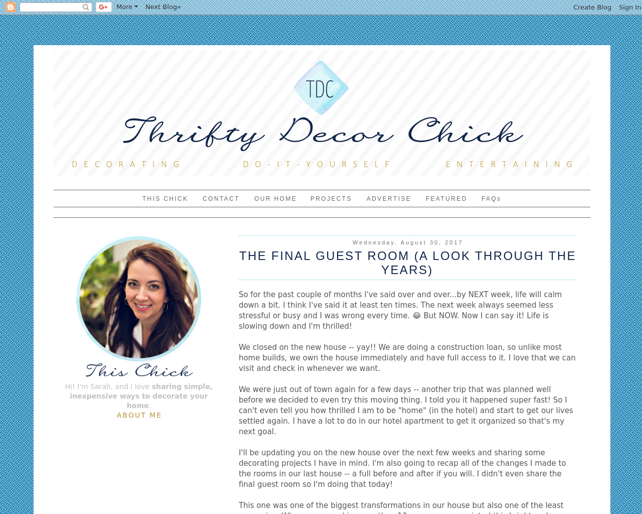 Thrifty-Decor-Chick-Advertising-Reviews-Pricing
