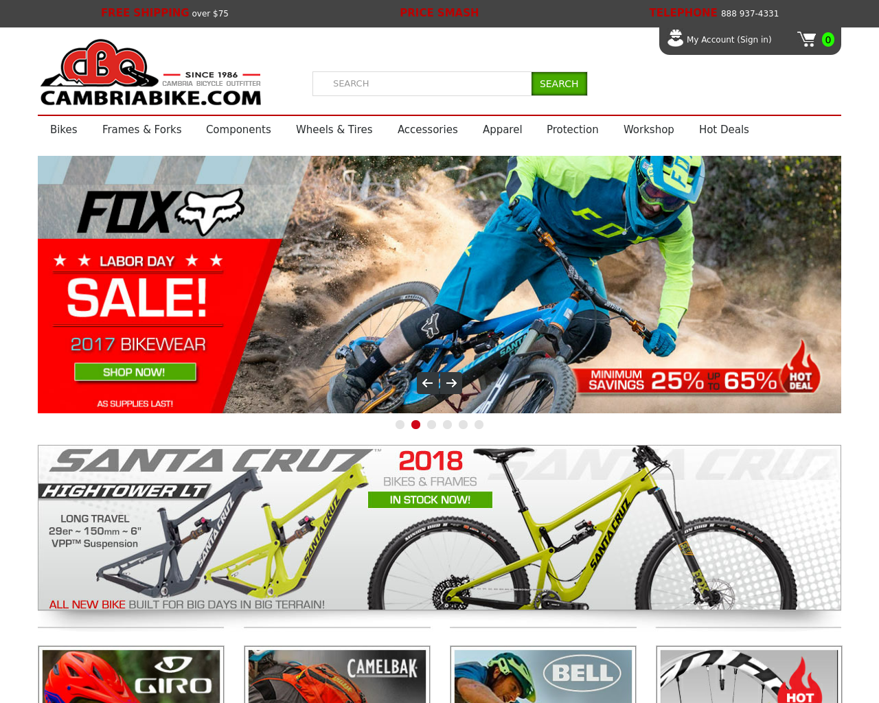 Cambria-Bike-Advertising-Reviews-Pricing