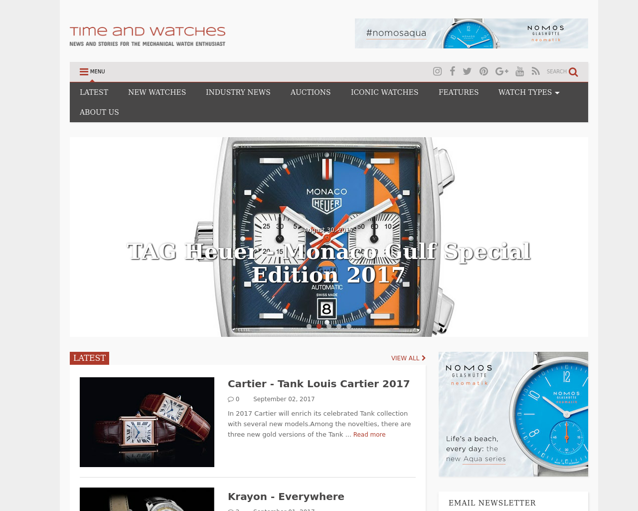 Time-And-Watches-Advertising-Reviews-Pricing