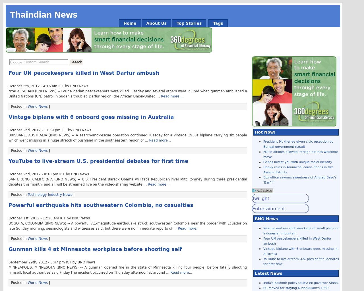 Thaindian-News-Advertising-Reviews-Pricing