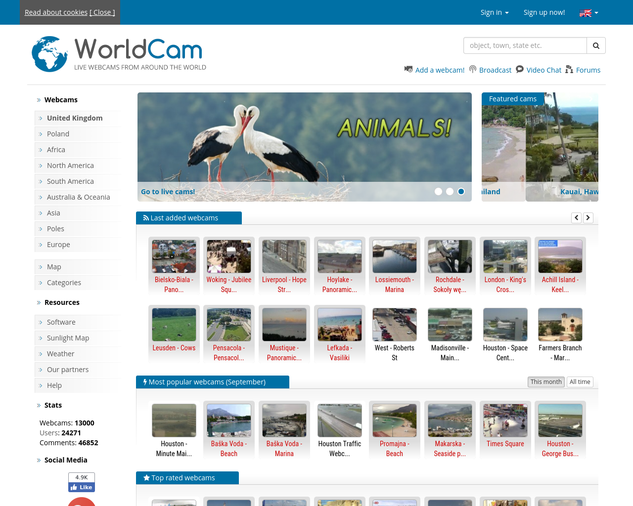 WorldCam-Advertising-Reviews-Pricing