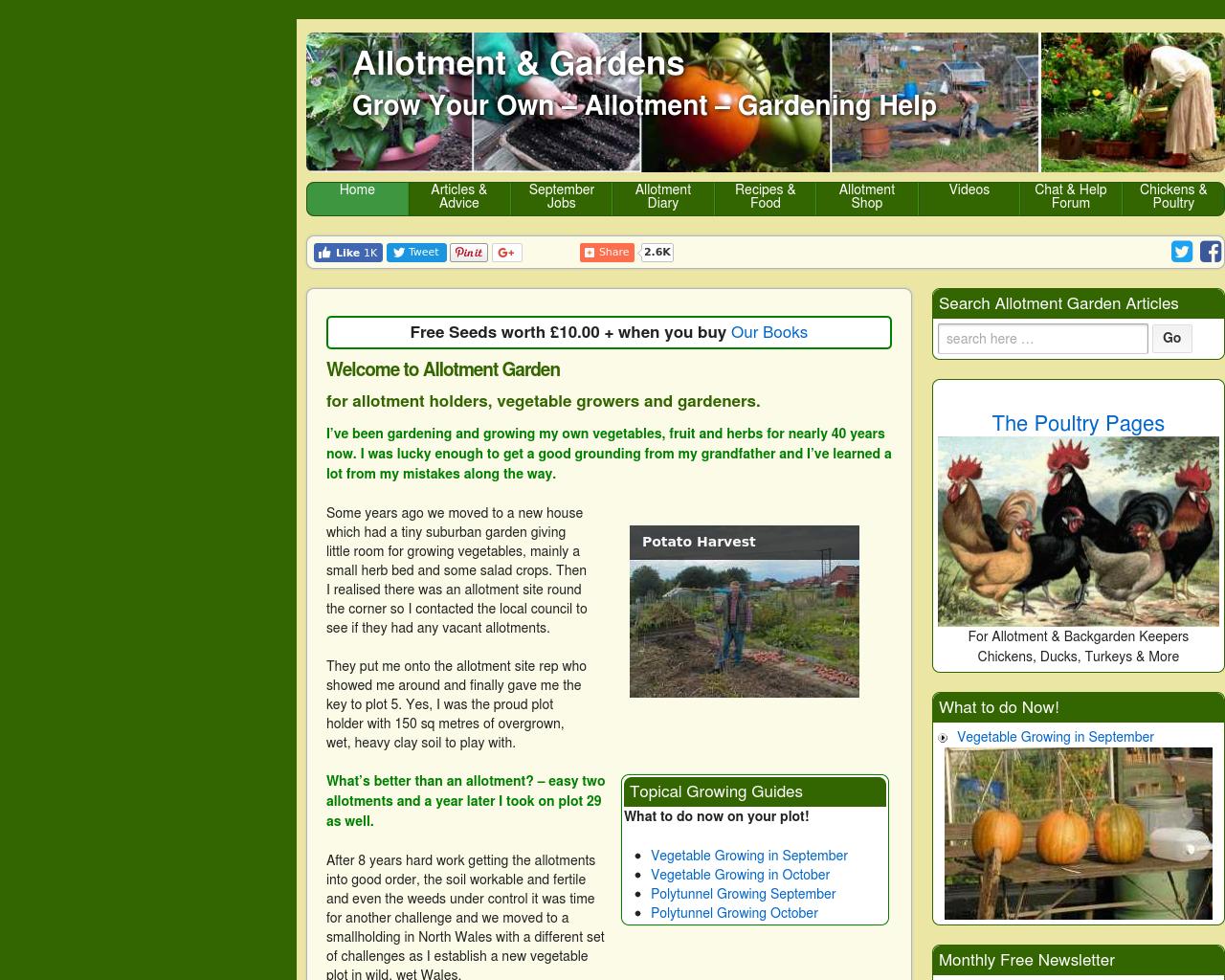 Allotment-Garden-Advertising-Reviews-Pricing