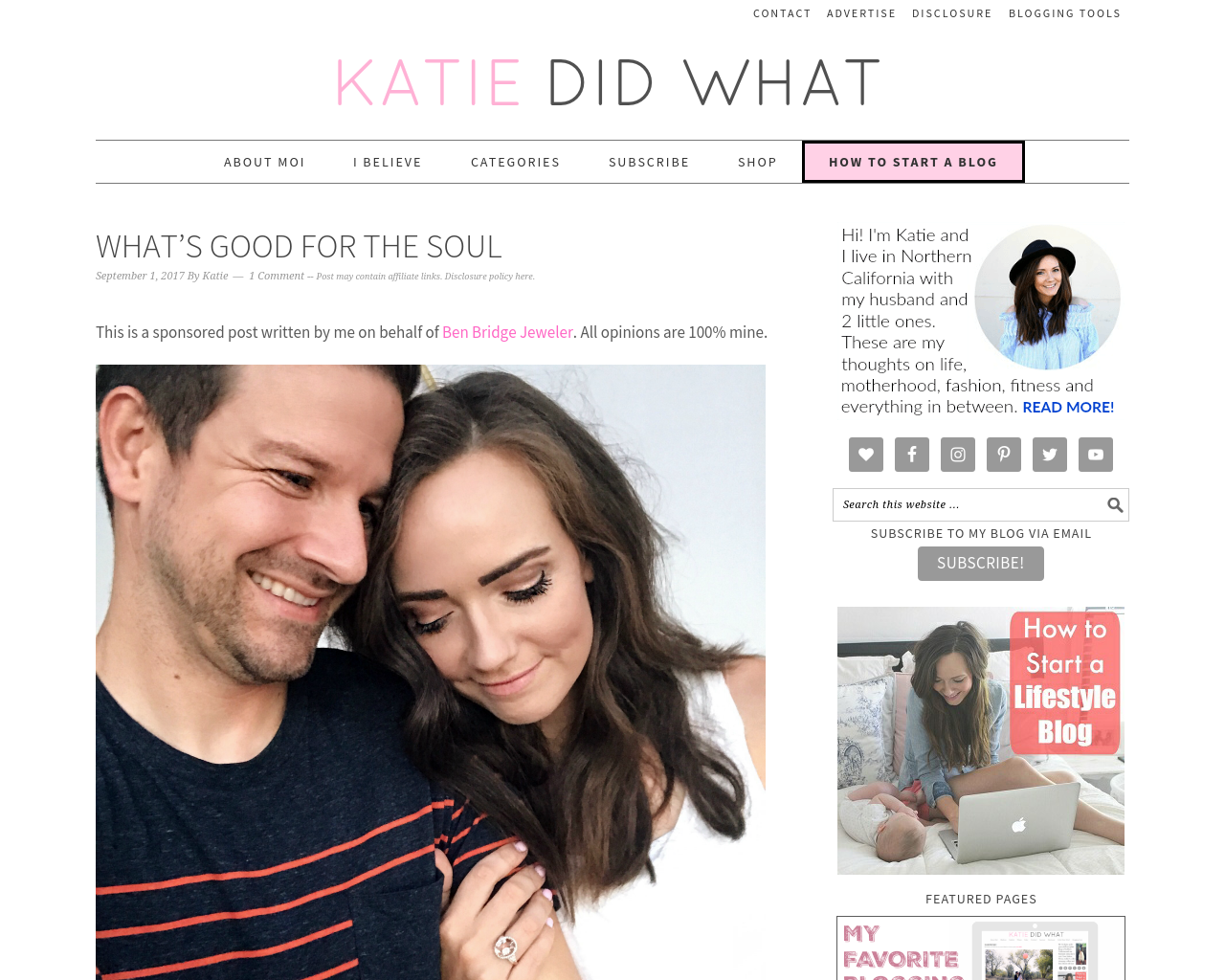 Katie-Did-What-Advertising-Reviews-Pricing