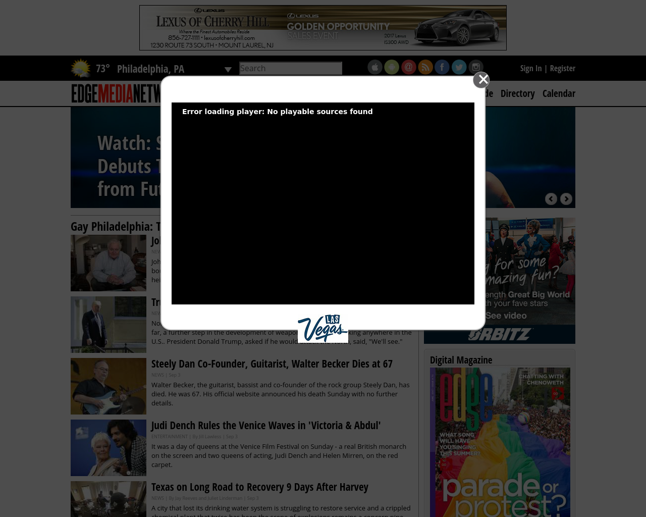 Edge-Philadelphia,-Pennsylvania-Advertising-Reviews-Pricing