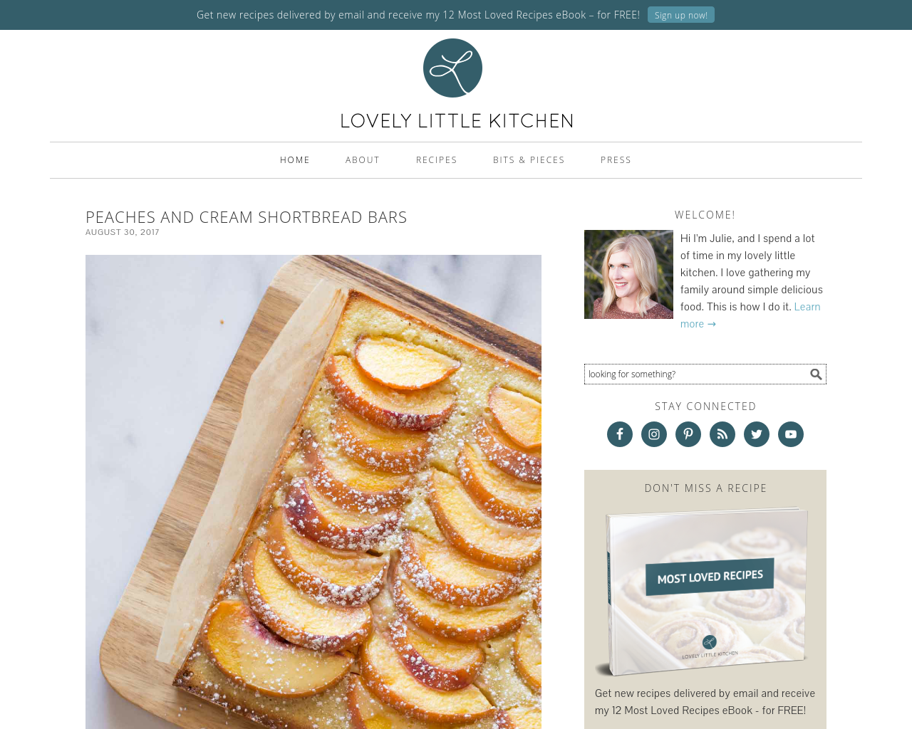 Lovely-Little-Kitchen-Advertising-Reviews-Pricing