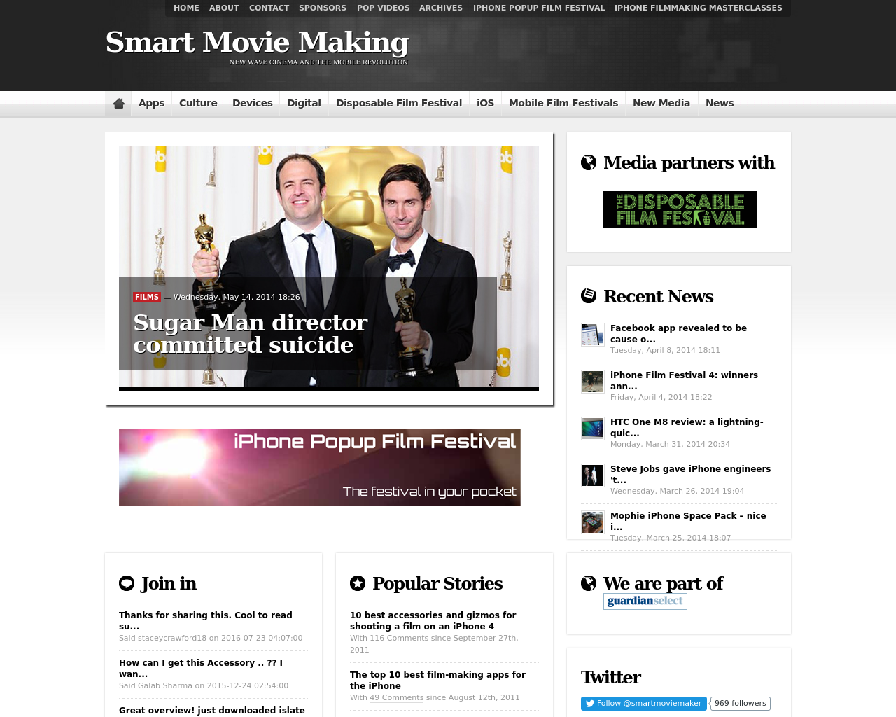 Smart-Movie-Making-Advertising-Reviews-Pricing