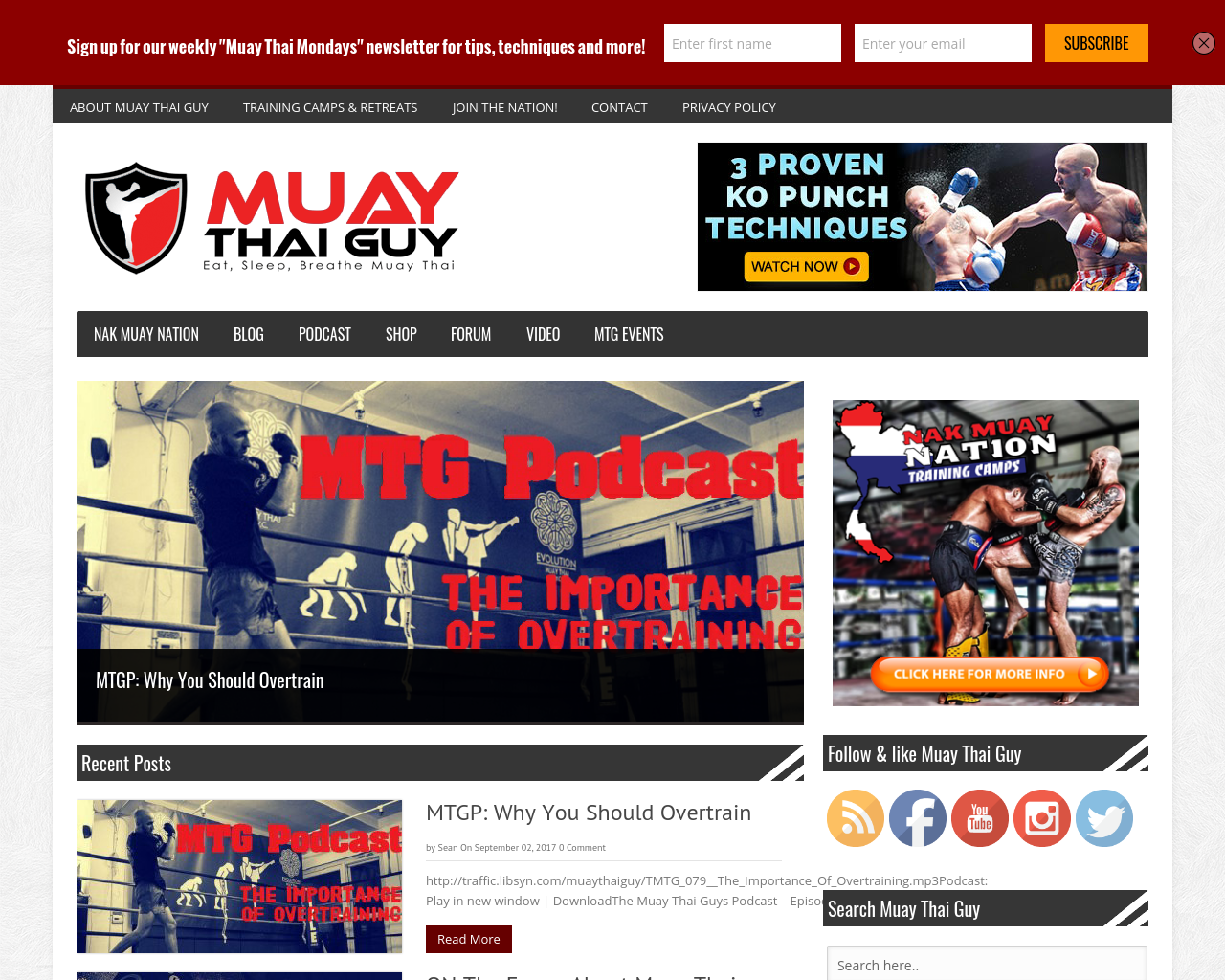 Muay-Thai-Guy-Advertising-Reviews-Pricing