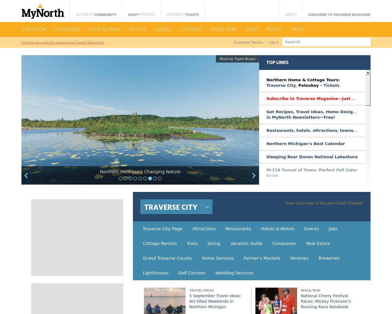 Mynorth.com-Advertising-Reviews-Pricing