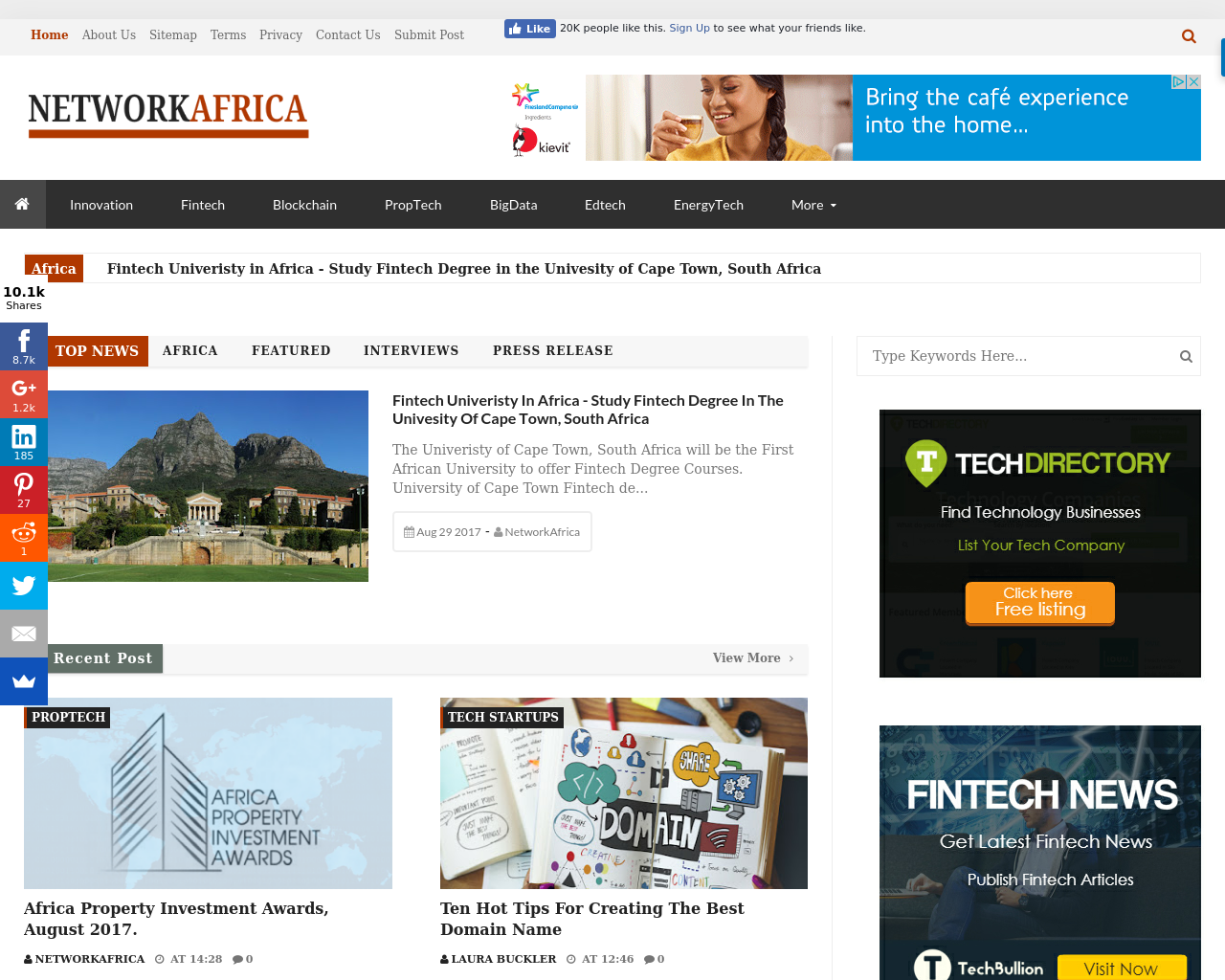 Network-Africa-Advertising-Reviews-Pricing