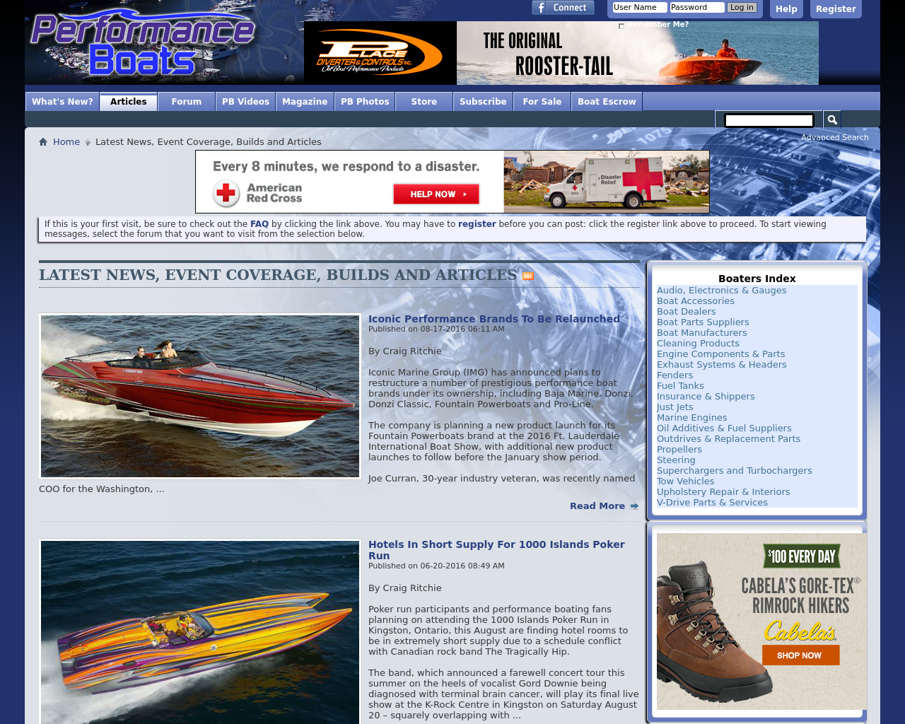 Performance-Boats-Advertising-Reviews-Pricing