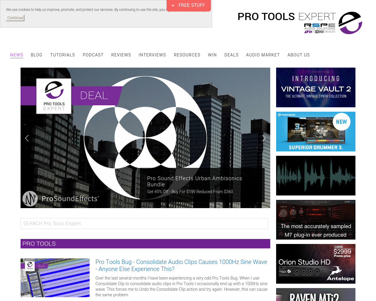 Pro-Tools-Expert-Advertising-Reviews-Pricing