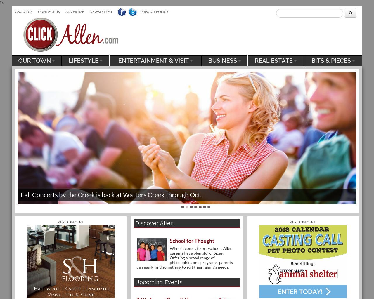 Click-Allen-Advertising-Reviews-Pricing