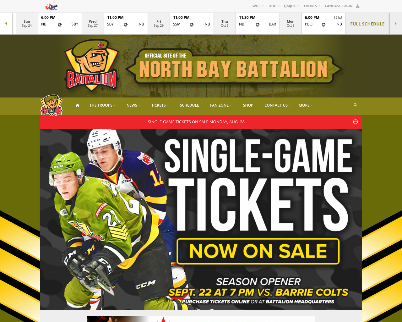 Battalion-Hockey-Advertising-Reviews-Pricing
