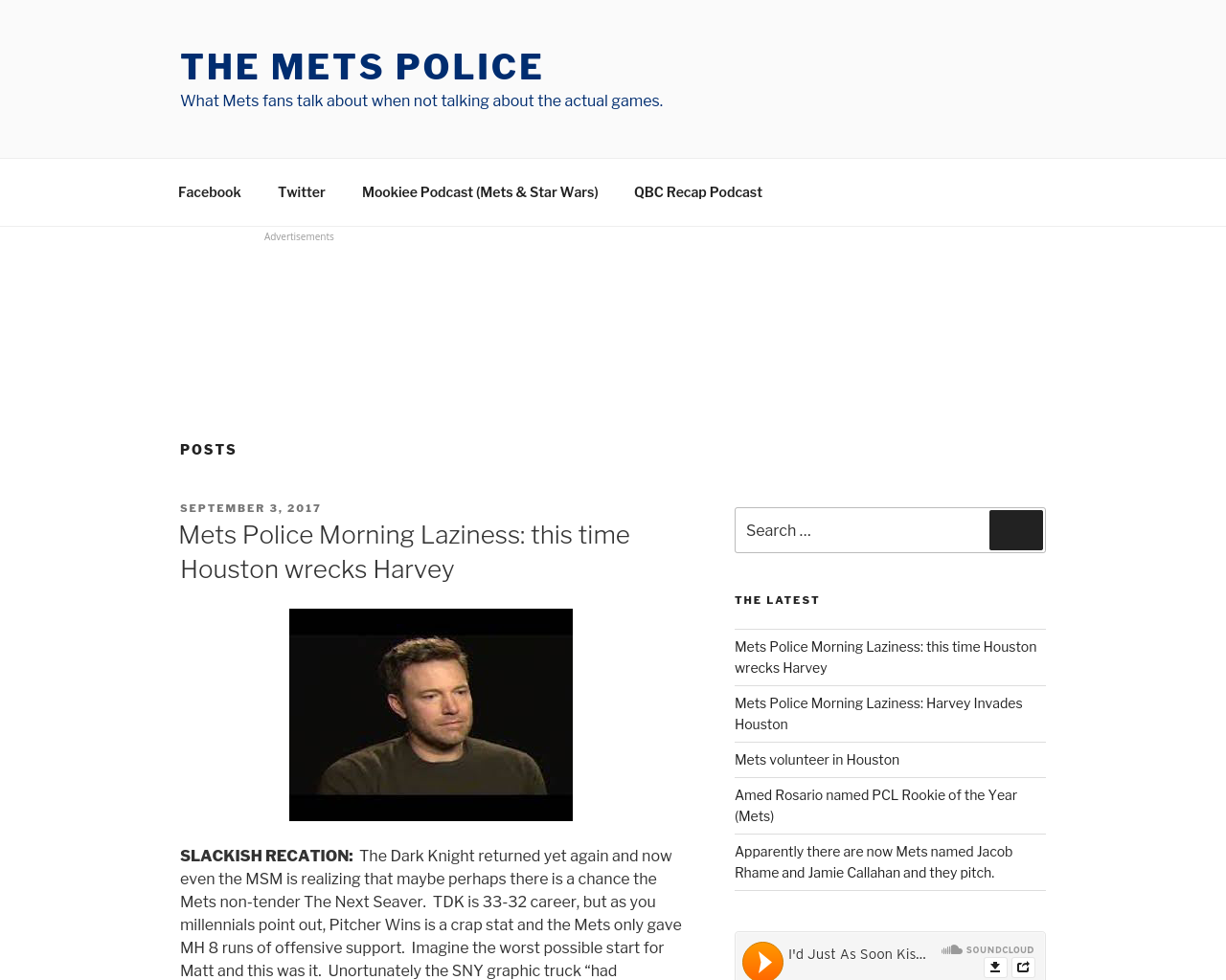 The-Mets-Police-Advertising-Reviews-Pricing