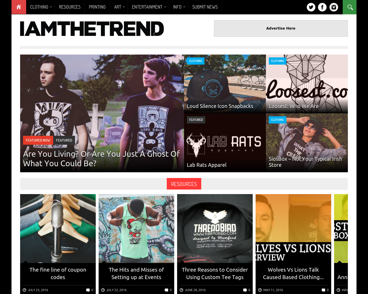 Iamthetrend-Advertising-Reviews-Pricing